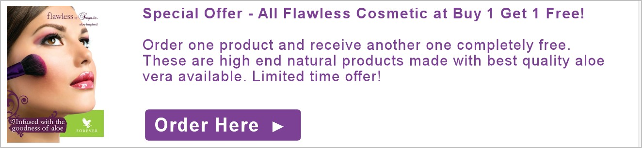 Special-Offer-Flawless-BOGO-olivera.ca