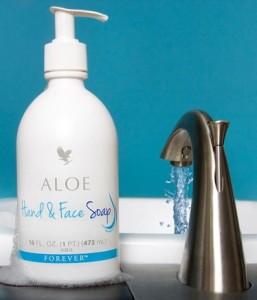aloe-vera-liquid-soap