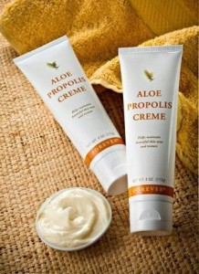 aloe-vera-propolis-cream