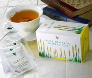 aloe-vera-tea