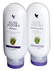 aloevera-shampoo-and-conditioner