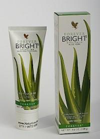 aloevera-toothpaste