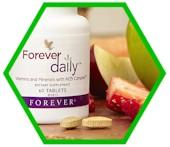 forever-living-nutrition