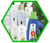 forever-living-personal-care-products